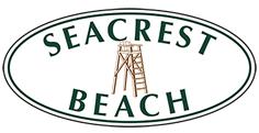 Seacrest Beach HOA